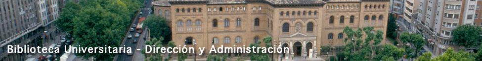 BUZ - Dirección y Administración