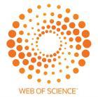 Nueva licencia de la Web Of Science (WoS) con importantes mejoras