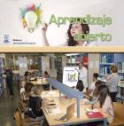 Presentación del Plan CI2 de la BUZ a alumnos de la asignatura ALFIN del Grado en Información y Documentación