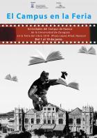 La Biblioteca de la Universidad de Zaragoza en la Feria del Libro de Huesca 2018