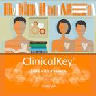 Elsevier da acceso temporal a varias de sus plataformas especializadas en áreas médicas