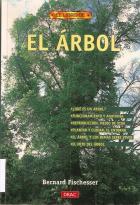 """""""El árbol"""", Libro de la Semana en biblioteca de la EPS."""