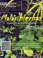 Exposición Malas Hierbas