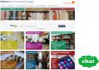 Nuevo Portal del Estudiante en la web de la BUZ