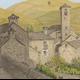 Exposición Apuntes de Aragón
