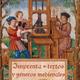 Imprenta medieval