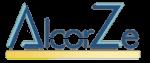 Icono buscador Alcorze