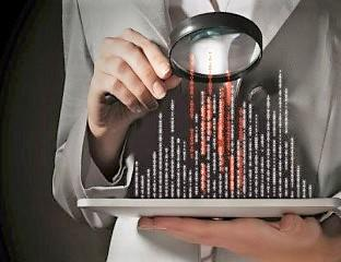 Buscar información