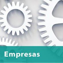 Tramitación electrónica para crear y gestionar empresas y acceso a directorios