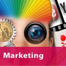 Regulación, agencias, normas y códigos de marketing