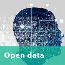 Datos públicos localizables, accesibles, interoperables y reutilizables