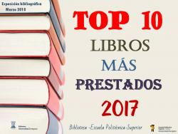 Cartel Top 10