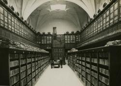 Biblioteca Universidad