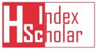 H_index