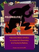 Publicidad Médica Española en revistas de la Hemeroteca de la Facultad de Medicina