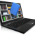 Acceso temporal gratuito a recursos electrónicos