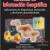 """""""Sistemas de información geográfica: aplicaciones en diagnósticos territoriales y decisiones geoambientales"""""""