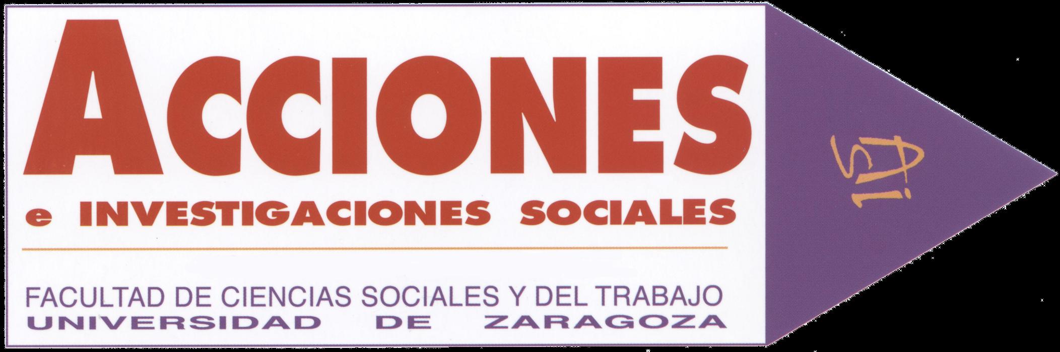 Logo Revista